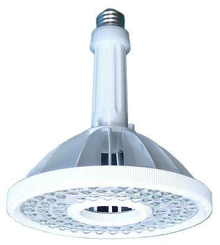 LED照明,LED防水電球,LED電球,高天井照明,屋外照明,看板,施工,取付,全国通販
