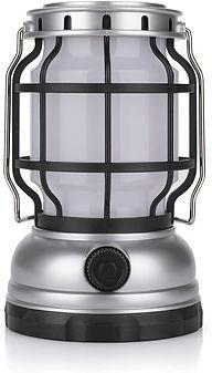 LED電球,フロアライト,調光式