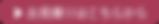 イラスト,デザイン,バナー,看板,広告,懸垂幕,激安価格,格安価格,横断幕,横幕,垂れ幕,たれ幕,たれまく,オーダー,応援幕,サイズ自由,通販,印刷,テント,応団幕,ターポリン,ポンジ,オリジナル