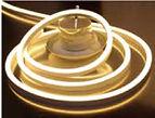 LEDネオン,LEDフレックスネオン,ネオン風LEDライト,防水,屋外,看板