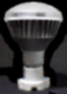 防水電球18w