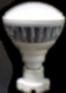 防水電球25w