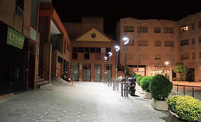 LED投光器,屋外,防水,激安,通販,看板,HPWINNER,照明,サイン,広告,