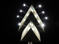 LED投光器、LED防水電球、LED防犯灯、LEDチューブライト,全国通販,看板取付施工,ターポリン,フルカラー出力,看板業者LED投光器、LED防水電球、LED防犯灯、LEDチューブライト,全国通販,看板取付施工,ターポリン,フルカラー出力,看板業者