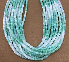 Wholesale Gemstones