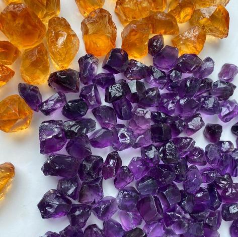 Gem Crystal