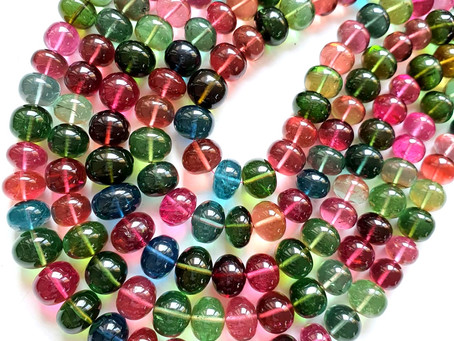 How To Select The Right Gemstones To Wear?