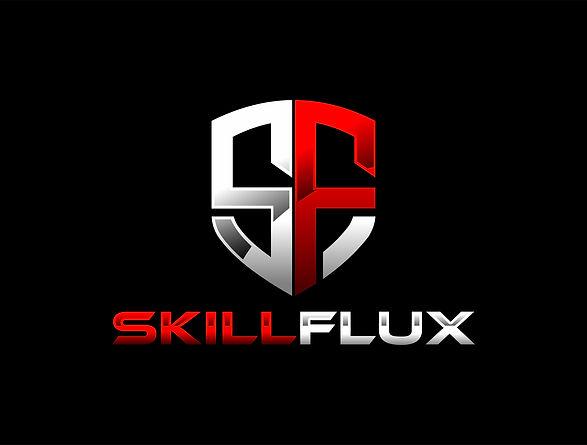SkillFlux 3.jpg