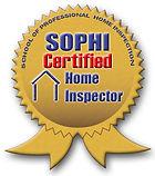 Sophi_Certified (2) (2) (1).jpg