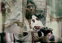 Acteal, Chiapas.jpg