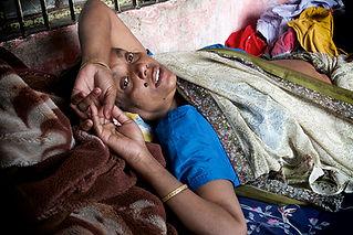 life at Korail Bosti slum_DSC7089.jpg