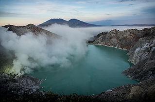 Kawah Ijen volcano_DSC3034.jpg