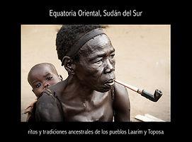 portada Laarim y Toposa.jpg