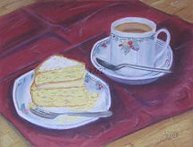 A Nice Cup of Tea and A Slice of Cake.jp