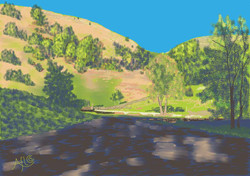 Dovedale 15