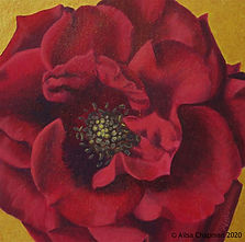Red Red Rose.jpg