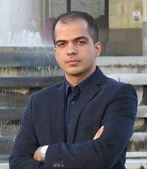 Mohammad Jaberizadeh.jpg