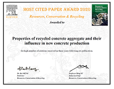 most cited paper.PNG
