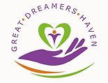 GDHF New Logo.jpg