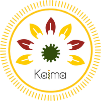 KAIMA%20DESIGNS%20FINAL_edited.png