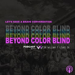 BYB_Podcast_Banner2.jpg