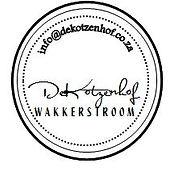 logo-DeKotzenhof round.jpg