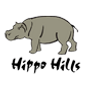 Hippo-Hills-Stacked-small-1.png