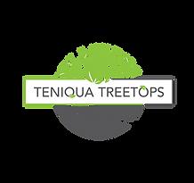 Teniqua Treetops Logo.png