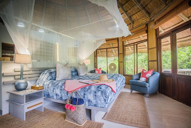 Thonga Beach Lodge room.jpg