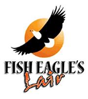 334_FEL-Logo.png