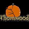 Thornwood-Logo-square.png