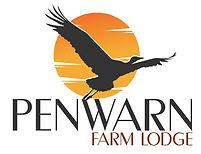 Penwarn Main Logo.JPG