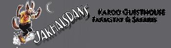 jakhalsdans-logo-long-new.png