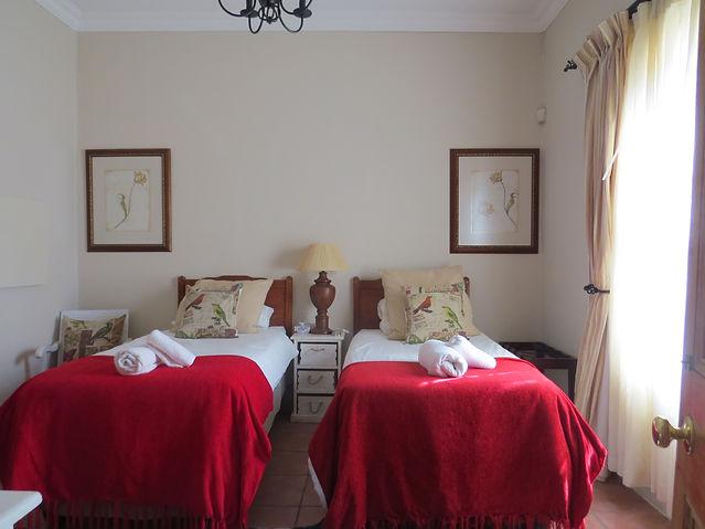 Room 1 Twin.JPG