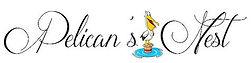 Pelicans-Nest-Logo.jpg