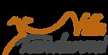 Tandweni-Logo.png