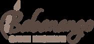 babanango-game-reserve-logo.png