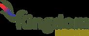 Kingdom Birding Logo Final - Transparent