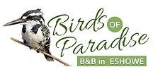 logo_birdsofparadise.jpg