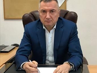 Прямая телефонная линия с главным трансфузиологом Кемеровской огбласти - Кузбасса, главным врачом ГК