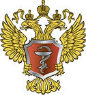 220px-Emblem_of_Ministry_of_Health_of_Ru
