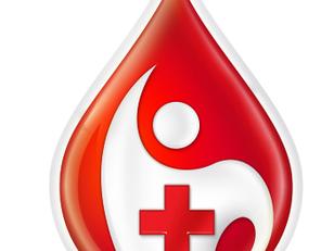 Кемеровский областной центр крови  проводит акцию в поддержку безвозмездного донорства         &quot