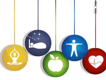 Здоровый образ жизни донора