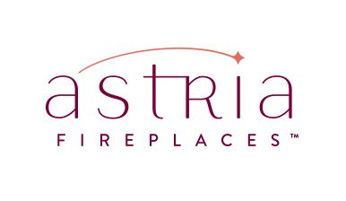 Astria Fireplaces