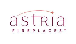 Astria Fireplaces