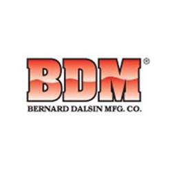 Bernard Dalsin Manufacturing Company