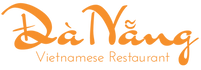 logo name accented 1a-01.png
