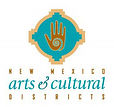 NM cultural district logo.jpg