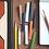 Thumbnail: EE Defender Pencil Cap Set