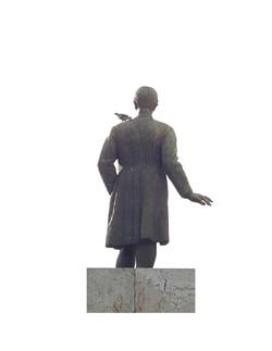 Belisario Porras